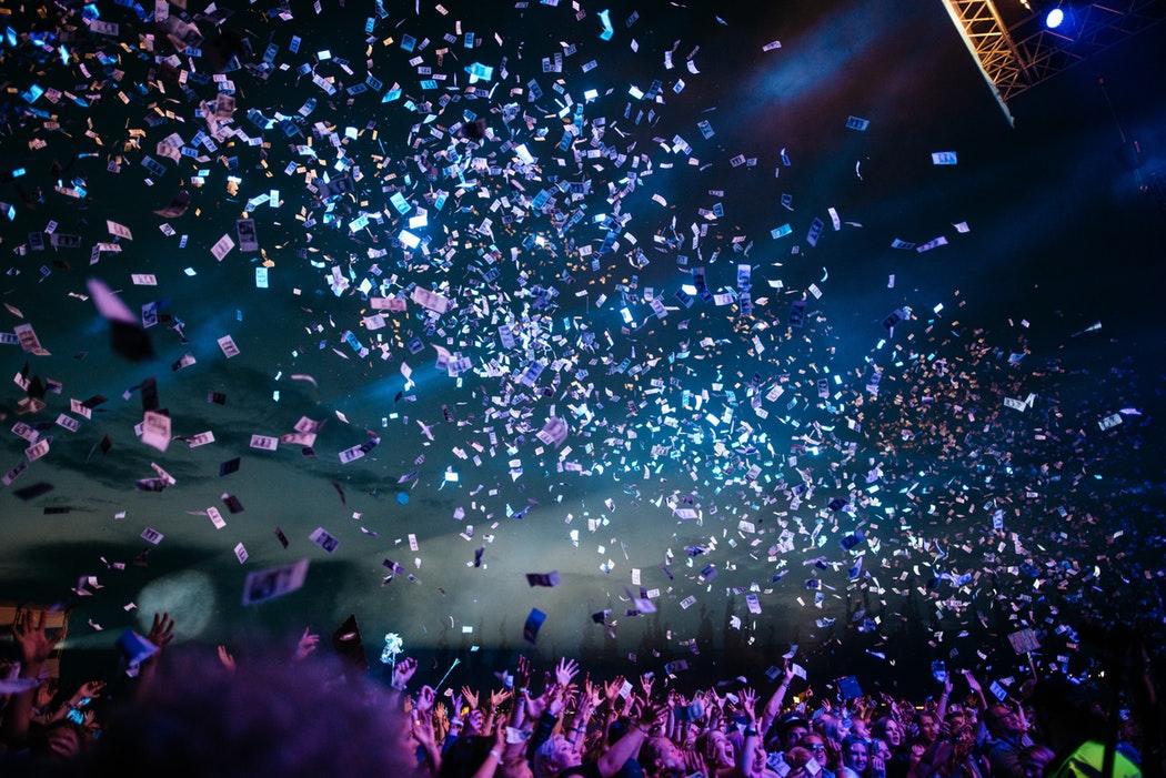 CA Events - Organizzazione Eventi Aziendali Torino
